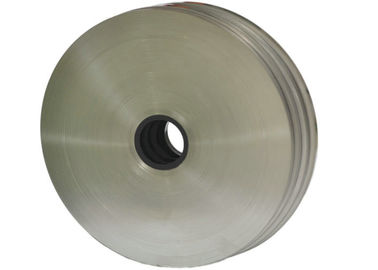 الصين ISO 9001 Amorphous Semi Hard Magnetic Materials 1.58 - 1.63 T for DR Labels مصنع
